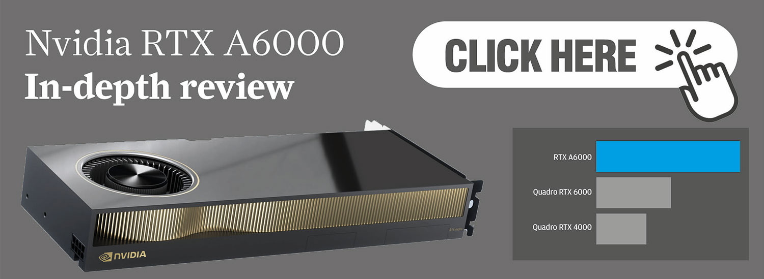 Nvidia-RTX-A6000-review