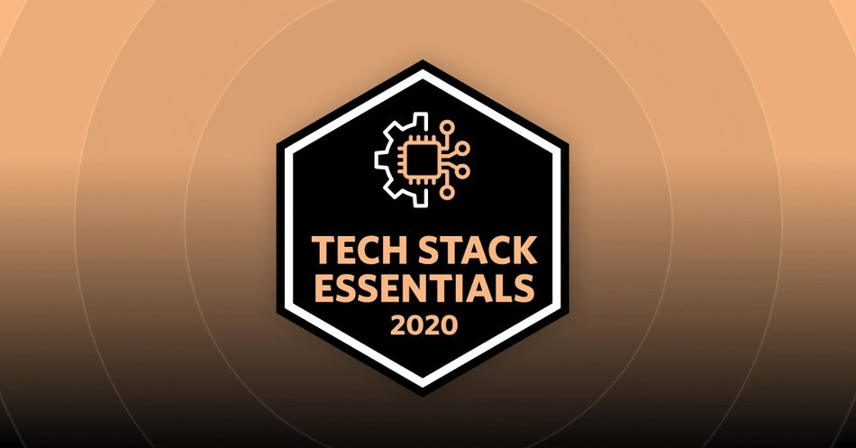 Procore Earns a 2020 Tech Stack Essentials Award from TrustRadius