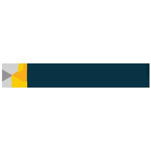 Matterport   Bina Initiatives   Next-Generation Immersive Media