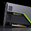 Nvidia introduces mid-range Quadro RTX 4000 GPU for ray tracing