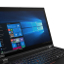 Lenovo takes graphics to new levels with ThinkPad P53