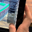 Unity announces BIM collaboration software at AIA