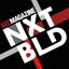 Video: NXT BLD 2019 – Federico Rossi, DARLAB (Digital Architecture & Robotic Lab)