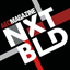 Video: NXT BLD 2019 –  Carlos Cristerna, Neoscape