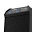 Review: BOXX Apexx A3 [3rd Gen AMD Ryzen]