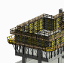 Doka launches formwork planning plug-in for Revit