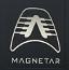 Review: Armari Magnetar X64T-G3 FWL [64-core AMD Threadripper]