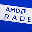 Review: AMD Radeon Pro W5500