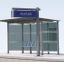Germany's transport station operator seeks high quality BIM data